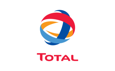 Kwik Delivery and Total Nigeria Plc partner on e-commerce fulfilment in Nigeria