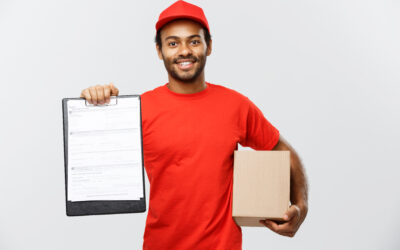 Quick Ways To Dispatch An Item